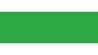 PayEx_Logotype_Green_RGB_200x112